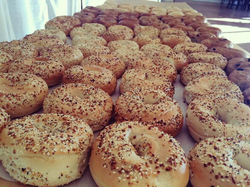 DiningIn-bagels